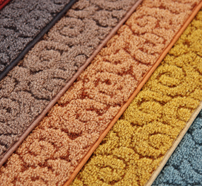 Carpet Suppliers in Watford